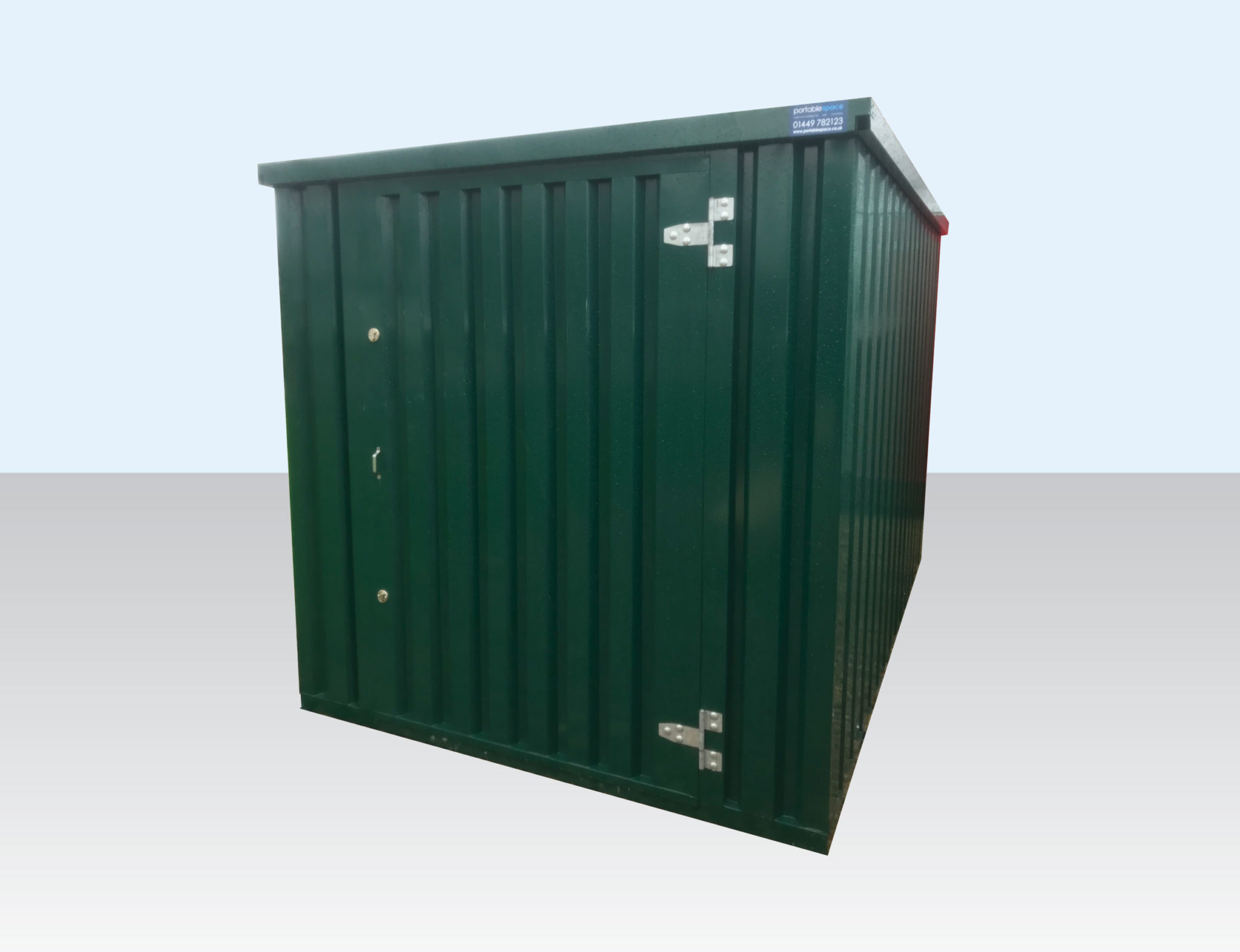 Exhibition Portable Flat Pack Furniture : Flat pack storage containers for schools clubs home
